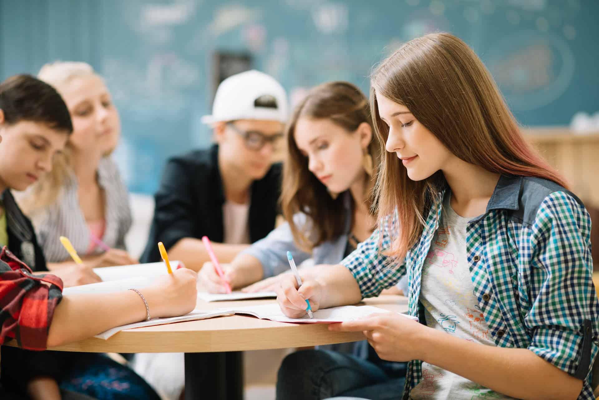 estudiar-y-trabajar-en-australia-cursos-de-ingles