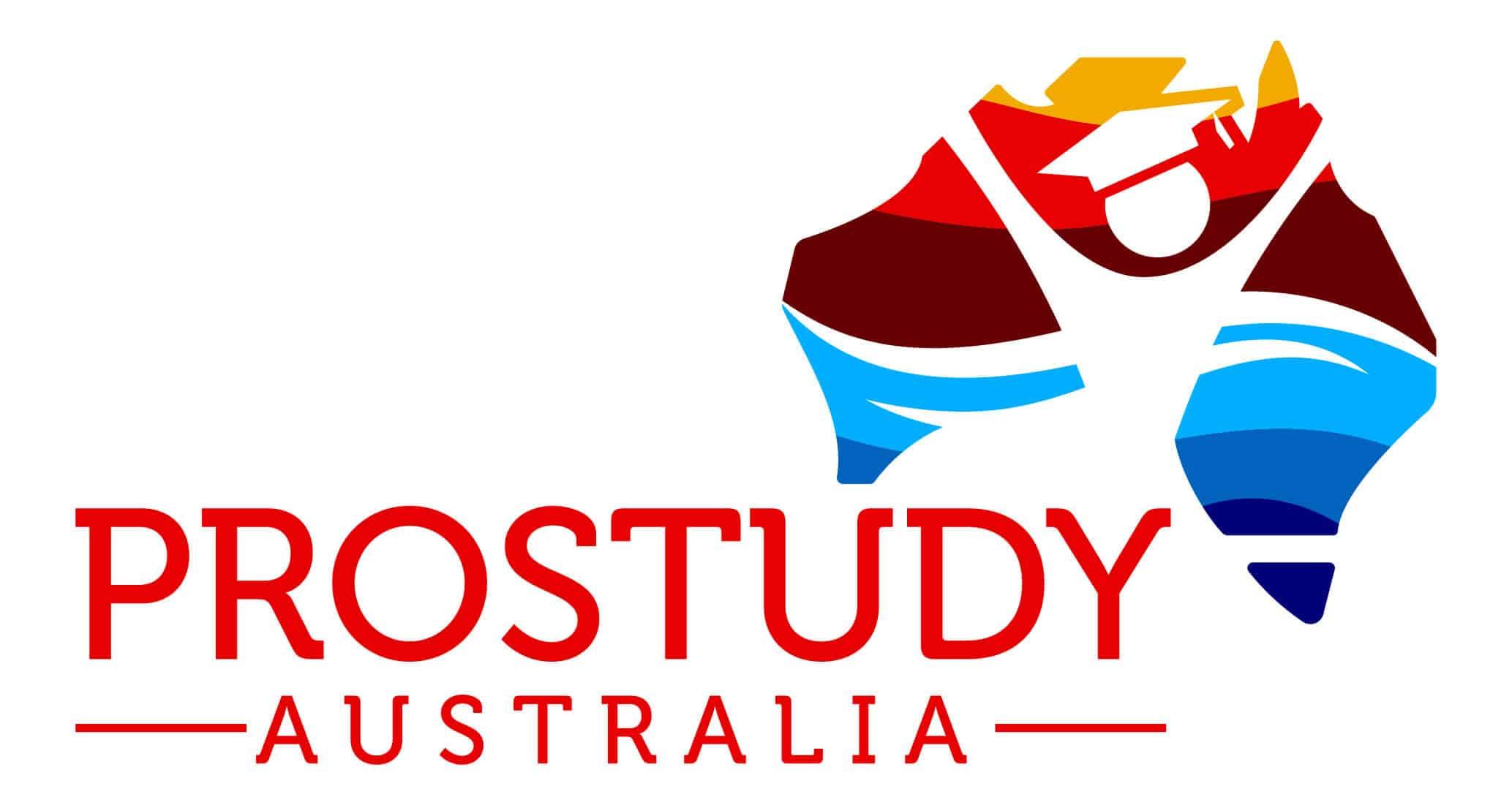 estudiar-y-trabajar-en-australia-agencia