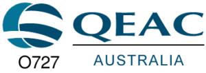 estudiar-y-trabajar-en-australia-qeac