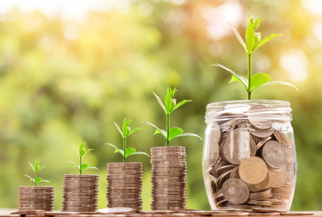 estudiar-y-trabajar-en-australia-economia-en-crecimiento