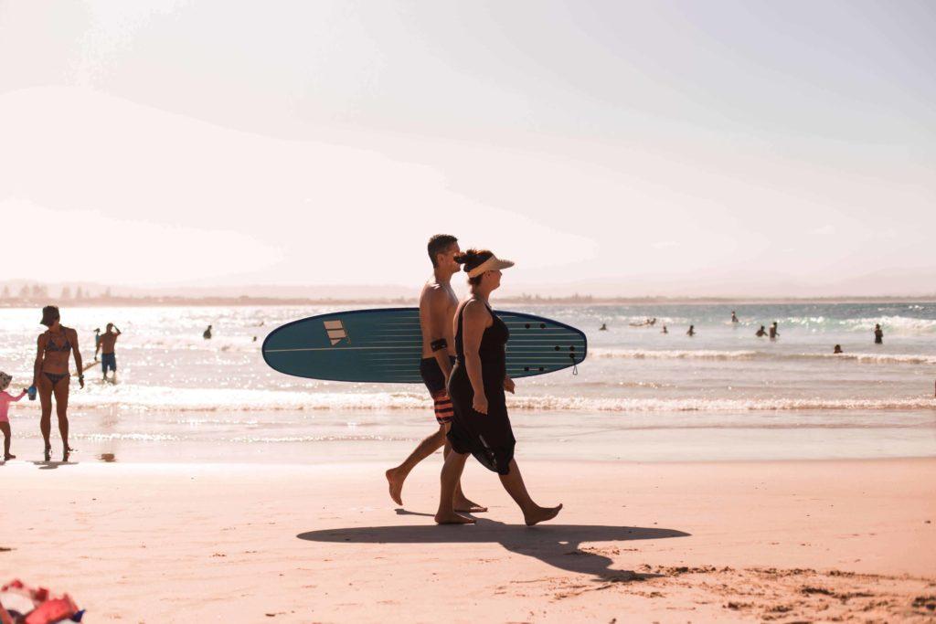 estudiar-y-trabajar-en-gold-coast-australia