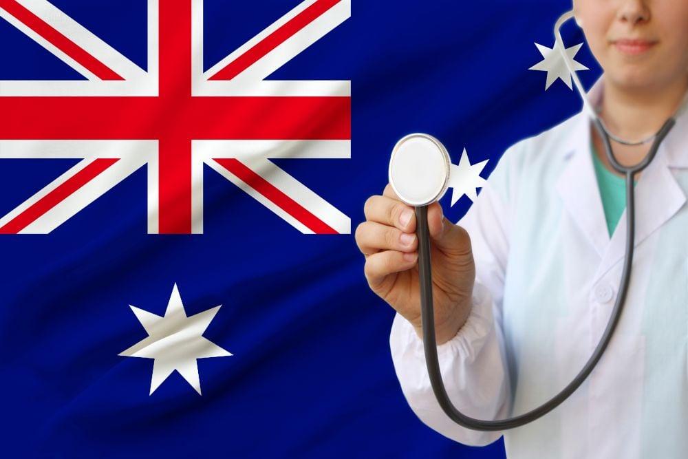 OSHC: todas las claves sobre el Seguro médico para estudiantes internacionales en Australia