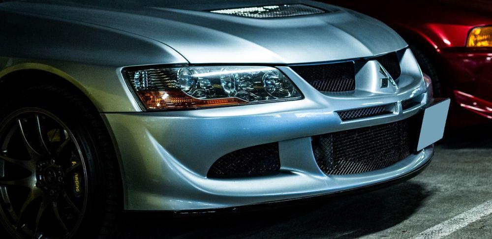 Guía para comprar un coche en Australia