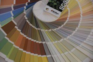 Cómo trabajar de pintor decorador en Australia