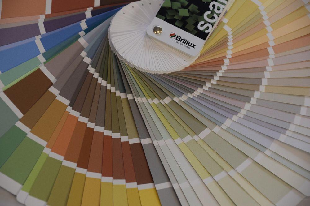 Lee más sobre el artículo Cómo trabajar de pintor decorador en Australia