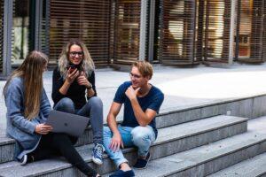 Top 5 mejores universidades australianas
