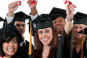 ¿Cómo pedir una beca para estudiar en Australia?