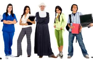 ¿Puedo homologar mis estudios en Australia y trabajar de mi profesión allí?