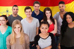 Enseñar español en Australia ¡es posible!