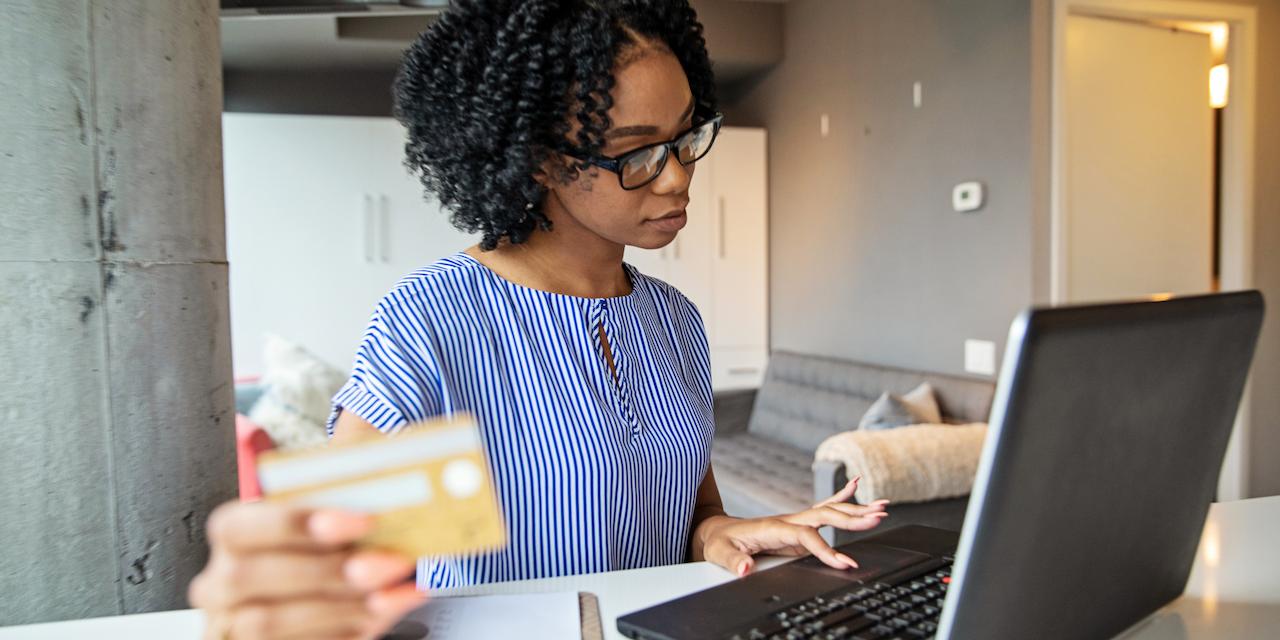 ¿Cómo abrir una cuenta bancaria en Australia?