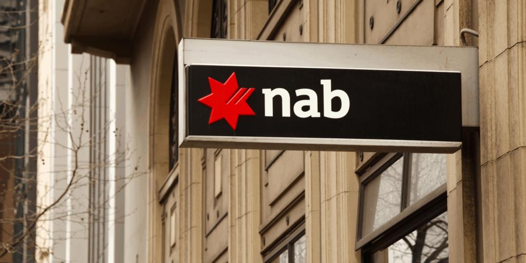 bancos de australia