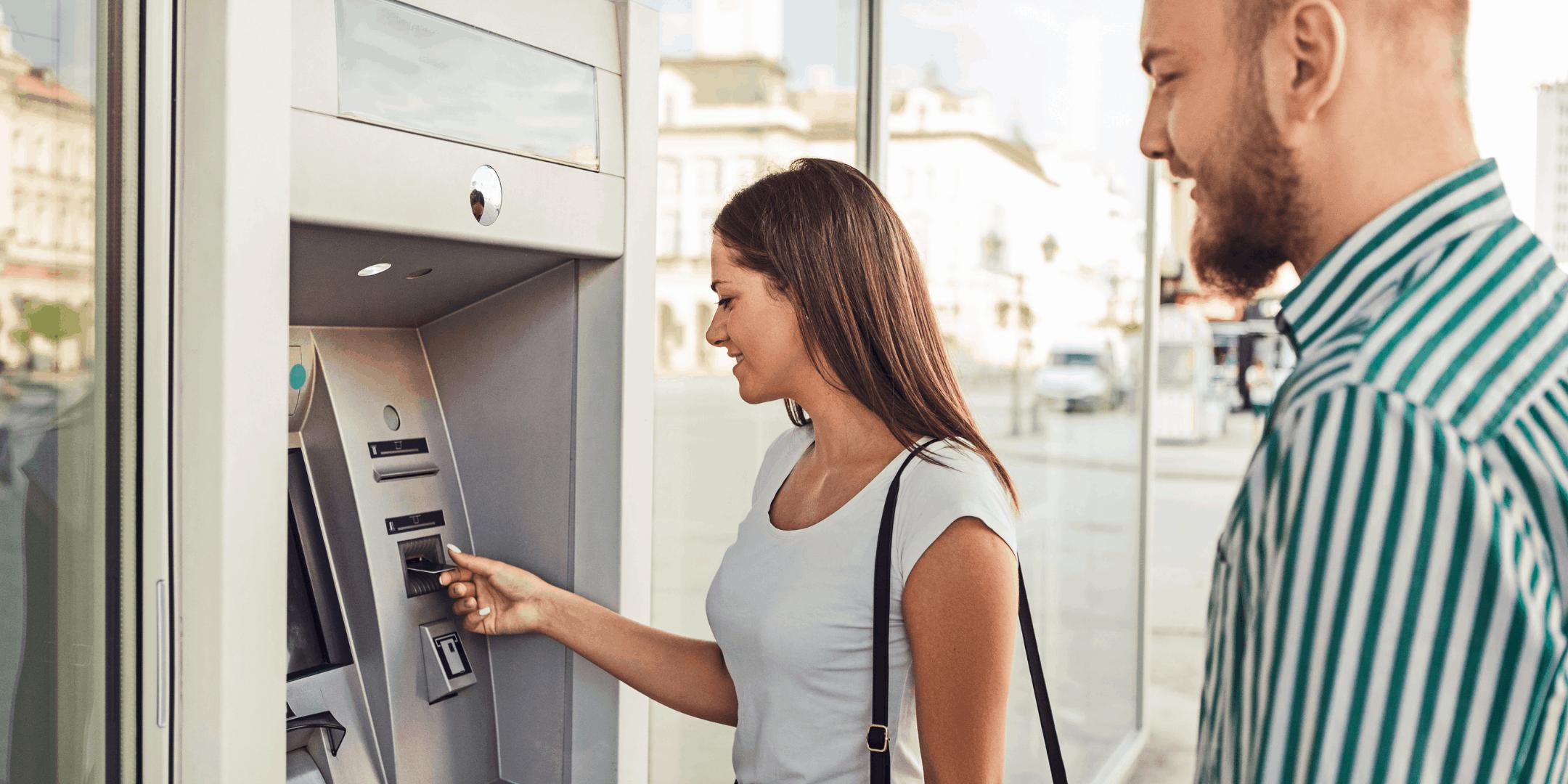 Lee más sobre el artículo Principales bancos de Australia